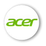acer_shadow