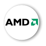 amd_shadow
