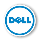 dell_shadow