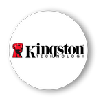 kingston_shadow