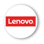 lenovo_shadow