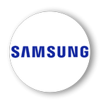 samsung_shadow