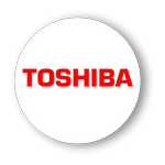 toshiba_shadow