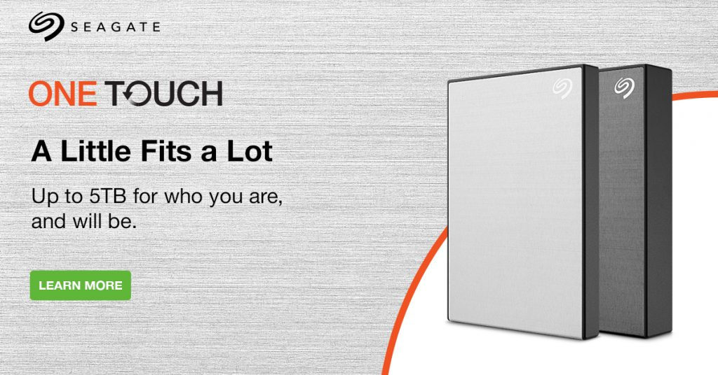 OneTouch-4-5TB_channelBanners_1200x628
